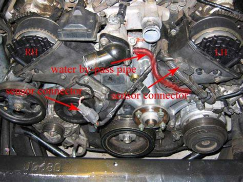 repair windshield wipe control 1994 lexus es engine control 1993 lexus es300 engine diagram 1993 get free image about wiring diagram