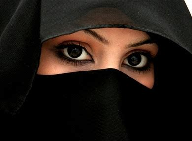 Jilbab Anak Pondok jilbab menurut islam kristen dan yahudi mitos dan
