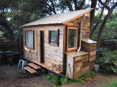 Tiny House Swoon by 5500 Tiny House Tiny House Swoon
