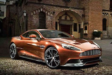 how do i learn about cars 2012 aston martin virage security system aston martin vanquish dbs nachfolger mit 573 ps autobild de