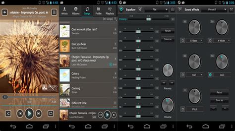 jetaudio music player plus v5 0 1 apk free download full version jetaudio music player plus v5 0 1 full phần mềm nghe nhạc