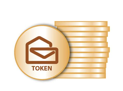 Pch Tokens What Are They For - pch tokens give you more ways to win exciting prizes pch playandwin blog