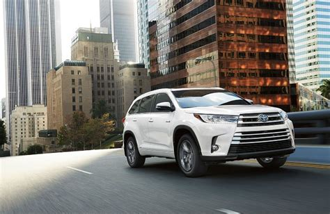 2017 jeep highlander 2017 toyota highlander vs 2017 jeep grand