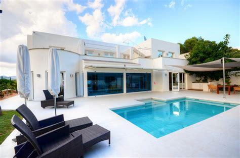 immobilien kaufen in mallorca immobilien villa chalet kaufen hauri