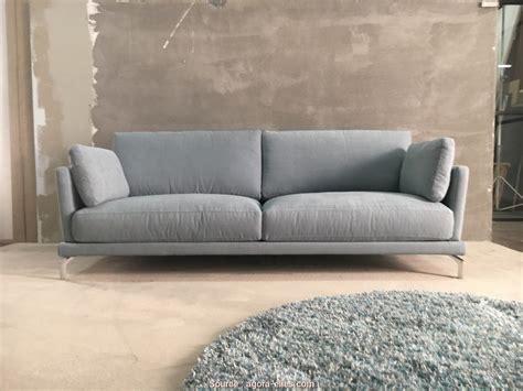 armadio usato genova subito it divani in vendita costoso divani usati genova