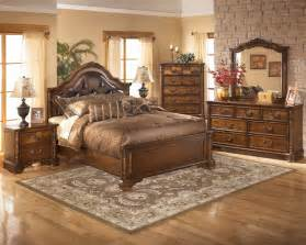 Bedroom Sets With Prices Furniture Prices Bedroom Sets Saturnofsouthlake