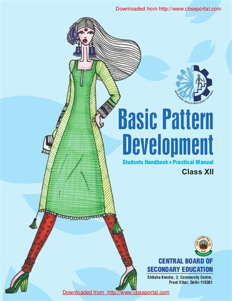 fashion design and technology download vocational e books fashion design and garment
