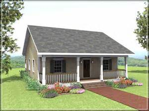 Two Bedroom Homes The 2 Bedroom House For Those Simple Lovers Home Design