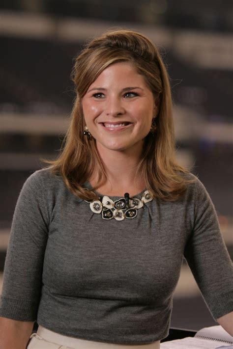 laura bush jenna bush hager is pregnant and this vid of her