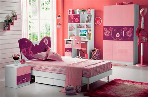 habitacion moderna ideas para habitaciones infantiles modernas