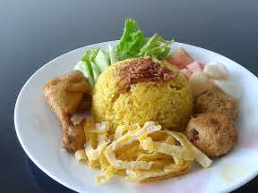 eat  indonesia  indonesian food list