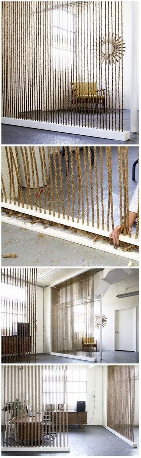 best 25 movable walls ideas on pinterest moving walls best 25 movable walls ideas on pinterest movable