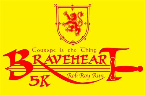To 5k Active by Braveheart 5k Franklin Nc 2016 Active