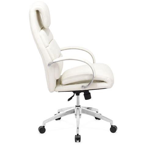 comfort office chair gustavo comfort office chair zuri furniture