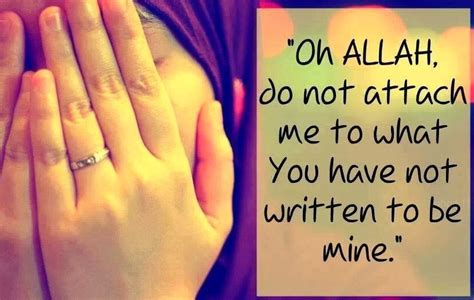 kata kata mutiara islam terbaik dewi kata