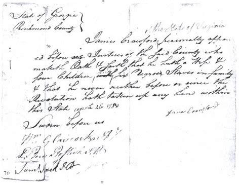Pickens County Ga Court Records Oconee Pickens County Sc Deed Land Records