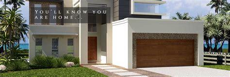 design your own home in australia custom homes tullipan homes custom home builder sydney