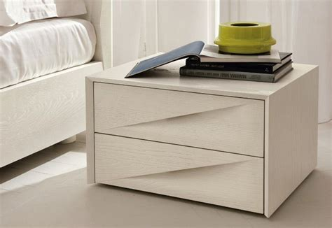 Modern Bedroom Stands Italian Contemporary Stand Prime Classic