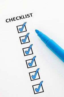 sle moving checklist 1000 images about downsizing tips on image