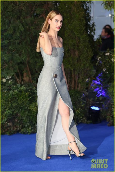 lily james on cinderella waist controversy why do lily james says cinderella small waist controversy is