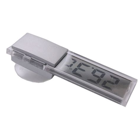 Mini Thermometer get cheap small thermometers aliexpress