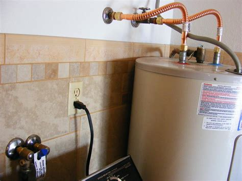 Plumbing A Water Heater by Plumbing Problems Aquapex Plumbing Problems