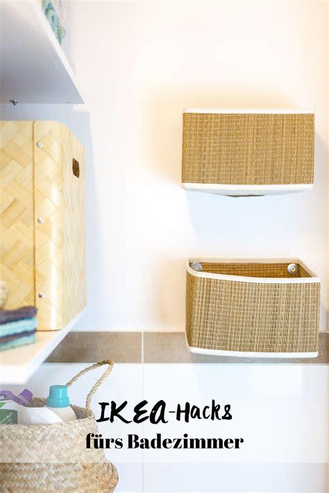 Kleines Badezimmer Hacks by Stauraum F 252 R Ein Kleines Badezimmer Wir Zeigen Euch