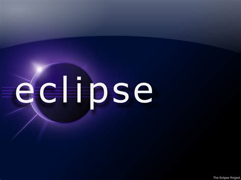 java themes and wallpapers download eclipse wallpaper by bartoszf on deviantart