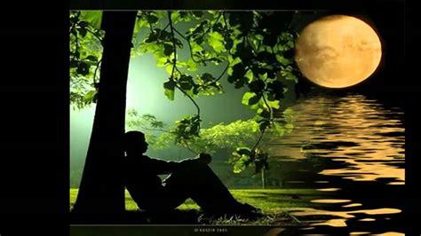 imagenes relacionadas con otoño poema 20 neruda en la voz de alex ubago youtube