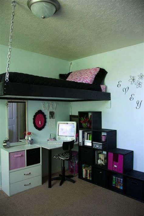 dise o de dormitorios peque os para ni os stunning cuarto - Dise Os De Camas Para Espacios Peque Os