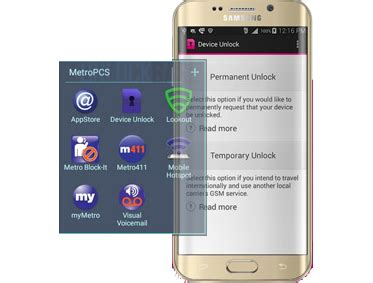 mobile apps for android phones mobile device unlock app for android phones metropcs usa