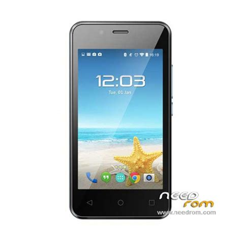 Advan Android rom advan s4k official add the 11 26 2015 on needrom