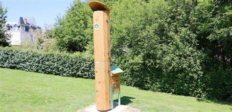 Installation D Une Ruche by Croissance Verte Installation D Une Ruche Urbaine