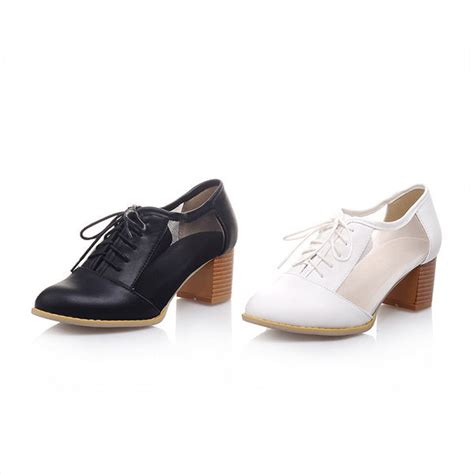 comfortable closed toe shoes new arrives fashion closed toe high heel sandals sweet