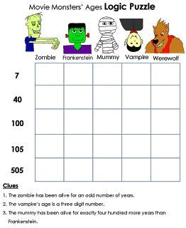 free logic puzzle online games for kids sheep cabbagewolf 61 best logic puzzles images on pinterest learning