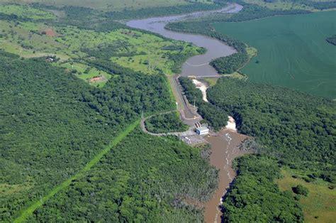 Pch Buriti - di 225 rio oficial da uni 227 o 10 de mar 231 o de 2017 abragel