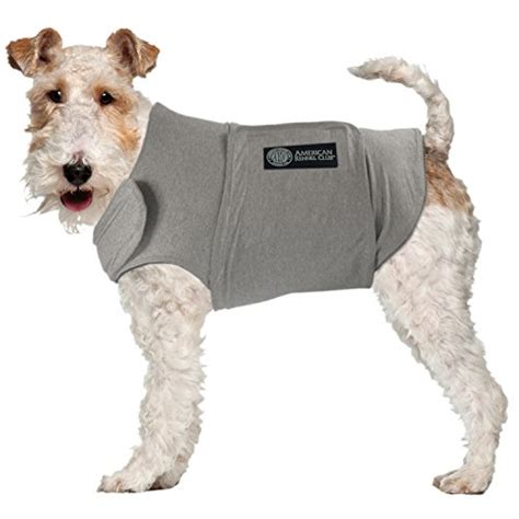 calming vest for dogs top 5 best anxiety vests and anti anxiety wraps in 2017
