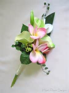 artificial flower bouquets flower baskets wands artificial bouquets silk flower arrangements