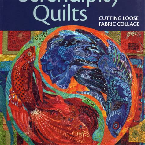 Susan Carlson Quilts by Serendipity Quilts Susan Carlson Quilts