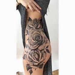 best 25 side tattoos ideas on pinterest tattoos on