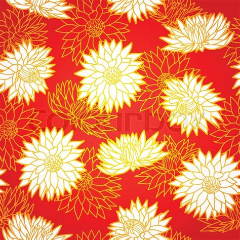 new year flowers chrysanthemum new year flower texture 28 images national seamless