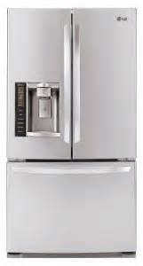 lg door refrigerator maker problems door refrigerators lg door refrigerators