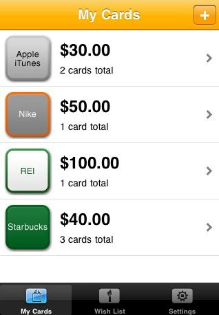 Tango Gift Cards - tango card goes iphone intomobile