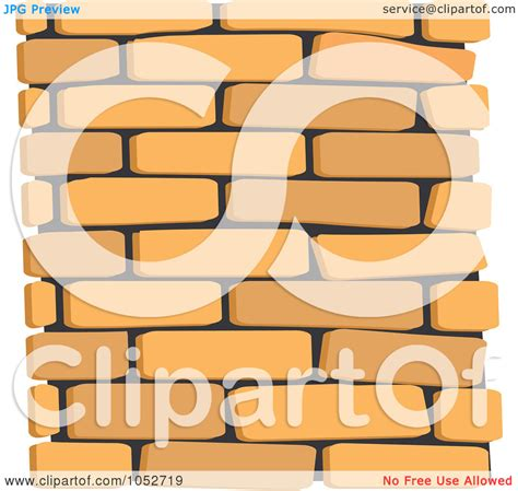 royalty free clip clipart clipart panda free clipart images