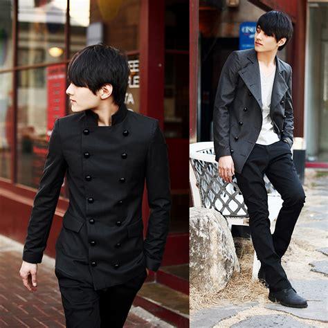 korean winter fashion men   fashion trends