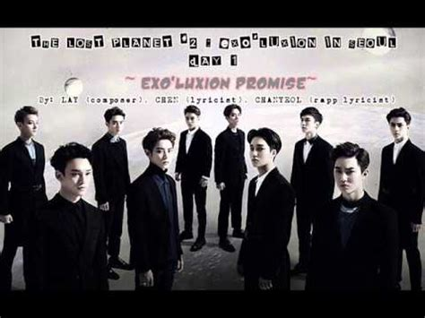 download mp3 exo promise stafaband live mp3 only exo luxion promise youtube