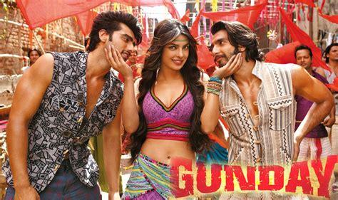 film india tersedih 2014 bollywood film lineup for february 2014 sagmart