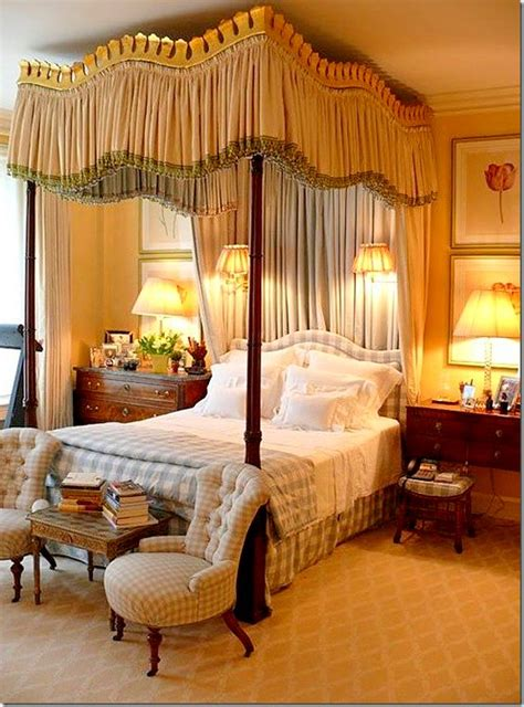 beautiful traditional bedrooms beautiful traditional bedroom basking in my
