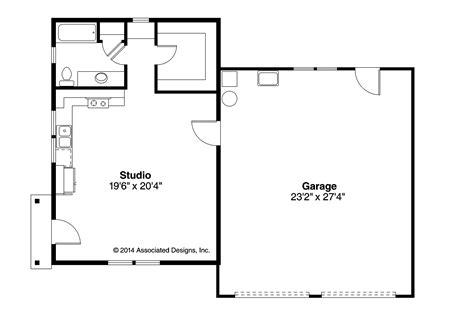 Garage Door In Plan by Door Plan 10 Exterior Doors Standard Plan View Symbols