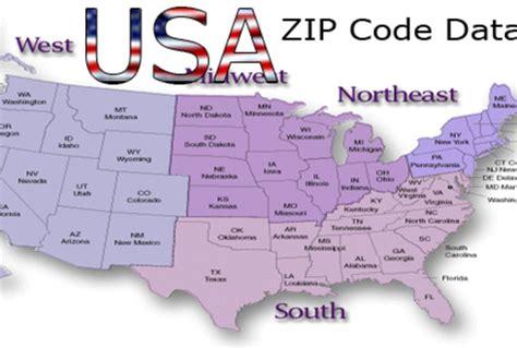 us area code uk give you us zip code database fiverr